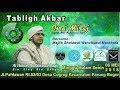 Jl Pahlawan RT0203, Desa Cogreg Parung Bogor Bersholawat
