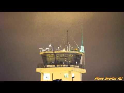 Torre Aeroporto Internacional Afonso Pena
