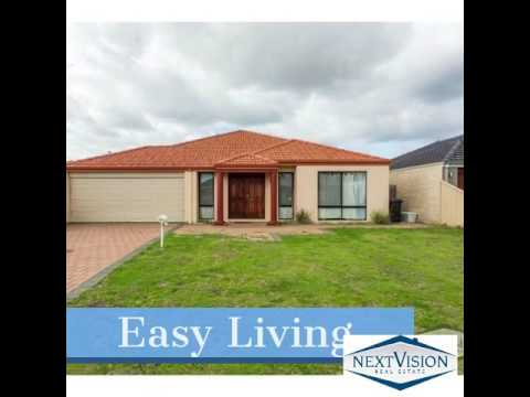 For Sale | 98 Amherst Rd, Canning Vale