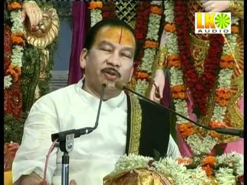 Ram Katha (Ramayan) By Shree Thakurji Part 10 of 11
