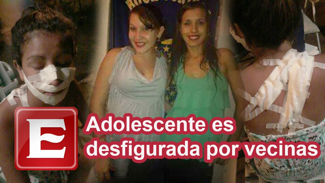 Adolescente arrestado por youtube