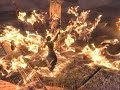 ESO: Fire Mage DK - Volenfell (35 dungeon)