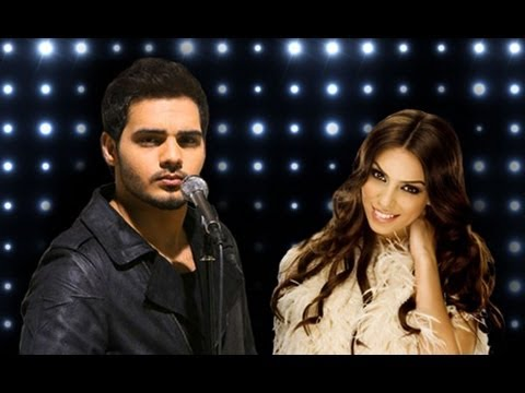 CELEBRITY DUETS - UPCOMING PRIME 4