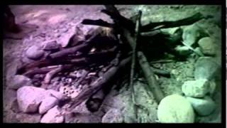 CHRISTIAN DEATH - believers of the unpure - OFFICIAL VIDEO