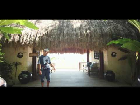 Nihiwatu Resort, Indoneisa