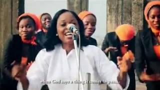Igha-ye-eda'gbonmwen Roube Osamwen -----------------Track 5