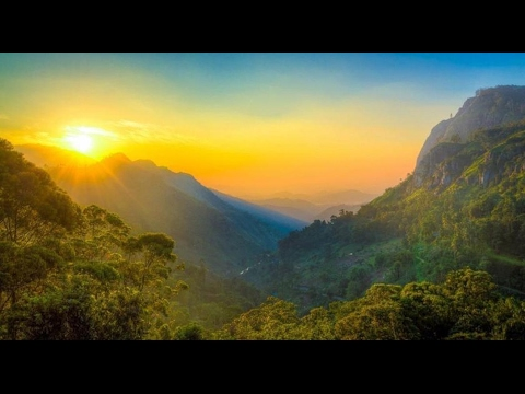 Top10 Recommended Hotels in Ella, Sri Lanka