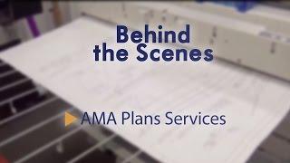 Ama Plans Services