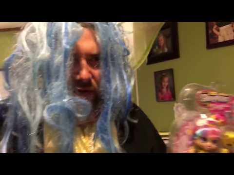 THE TRUTH FAIRY: WEIGHT LOSS PRANK AFTERMATH
