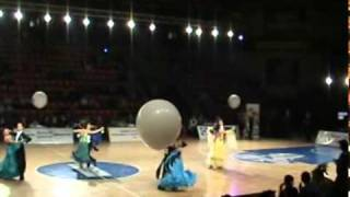 Banja Luka Open 2011finale  ST ( yunior 2)