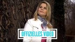 Dein Tag wird kommen - Claudia Pletz (offizielles Video)
