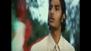 raam aarariraro video song cool