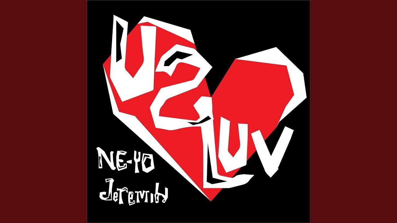 Download U 2 Luv