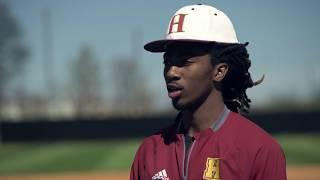 Howard High School Baseball - 2018 Update
