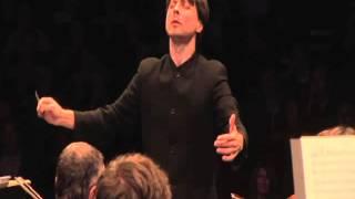 Extracts Beethoven 3.  Roberto Forés Veses