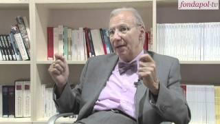 Morale, éthique et déontologie - Michel Maffesoli