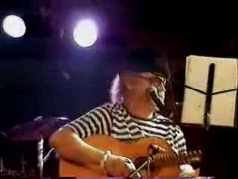 R. Stevie Moore - Let's Rest Together / Dates