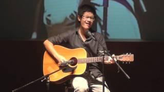 [VNDC 2011] Song: Mùa hè bất tận