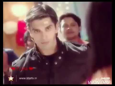 Dill mill gayye sad song