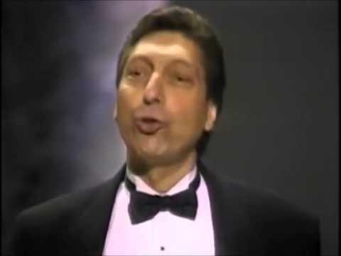 JimmyV Speech