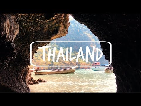 exploring-thailand-(cinematic)-|-riaz-orrie