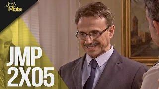 José Mota Presenta: Programa 5 - Temporada 2