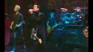 Filter - Take A ¨Picture (live)