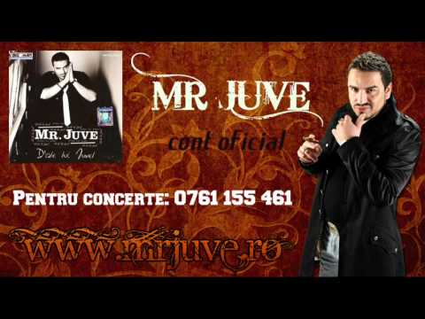 MR JUVE si DENISA - Nu te dau