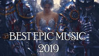Download The BEST Epic Music Mix of 2019
