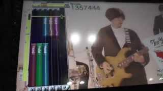 『GITADORA Tri-Boost GuitarFreaks』 For You(Czecho No Republic) ...