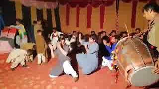 jhang dharees punjab pakistan