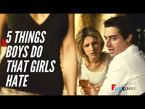 dating touching tips