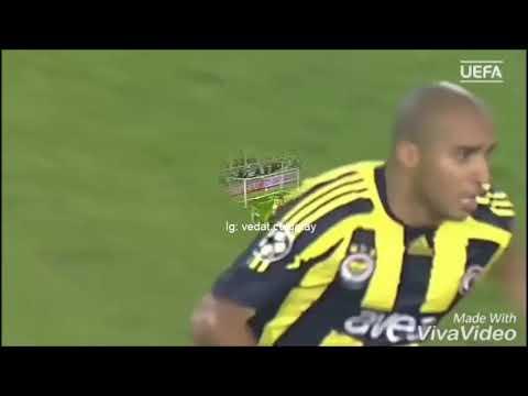 Fenerbahçe Ruhu