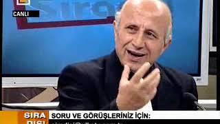 Ülke Tv – Sıradışı Programı / İmam-ı Azam Ebu Hanife -2 / II.Bölüm