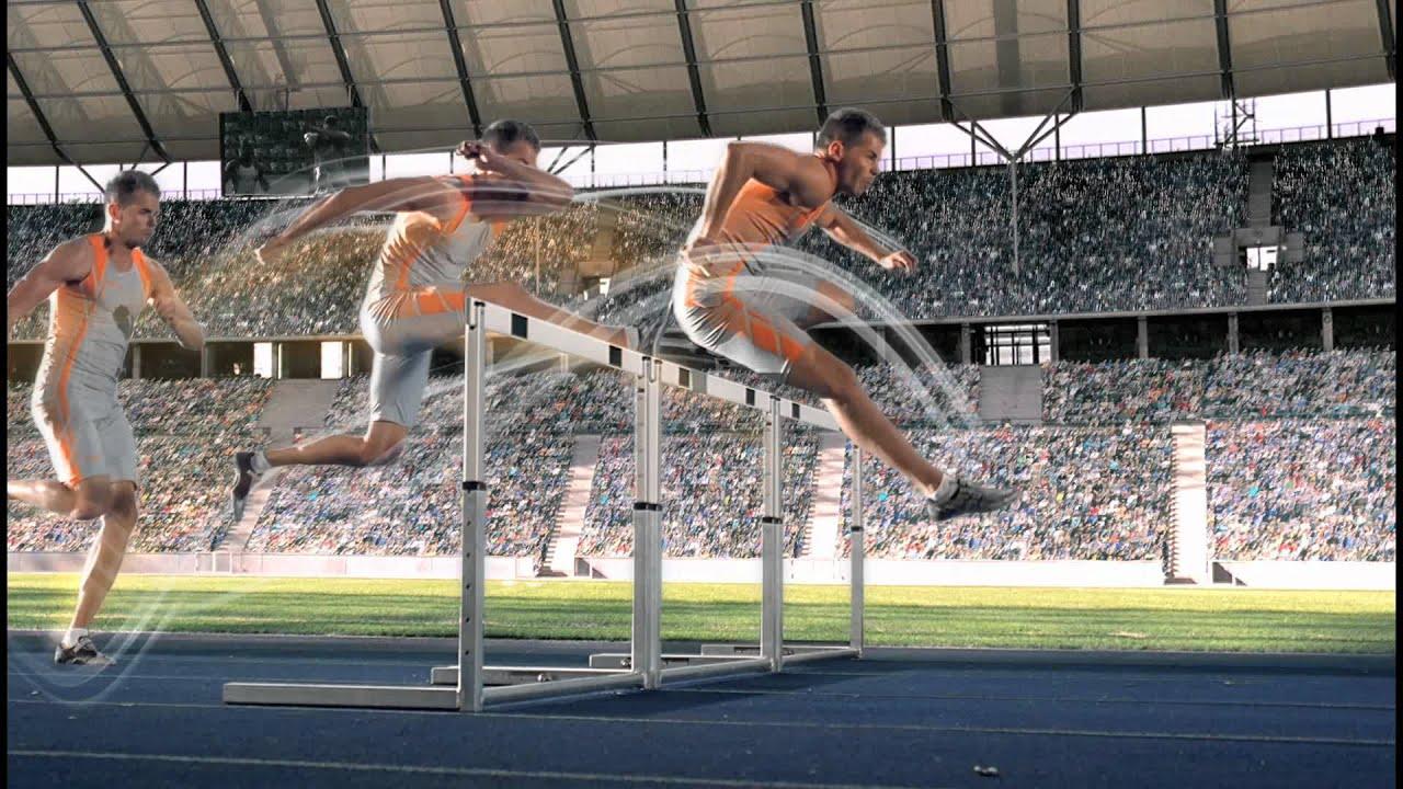 Leichtathletik wm zdf