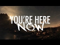 CelKilt / Fall in Place / Official Lyric Video