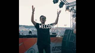 Martin Solveig | Airbeat One Festival 2020 | Teaser