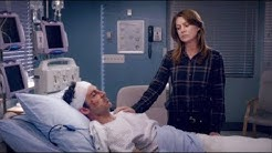 Greys Anatomy: Derek dies (German/Deutsch)