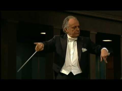 Gustav Mahler - Symphonie n.9