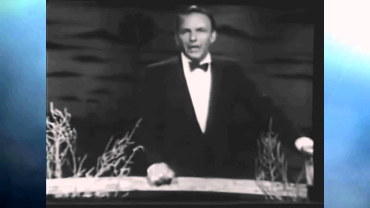 a biography of francis albert frank sinatra an american singer actor director and producer Frank sinatra (american, singer) francis albert sinatra more he was an american singer, film producer, film actor, film director.