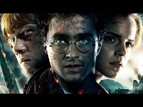 Thumbnail: How Many Of These Harry Potter Facts Do You Know?
