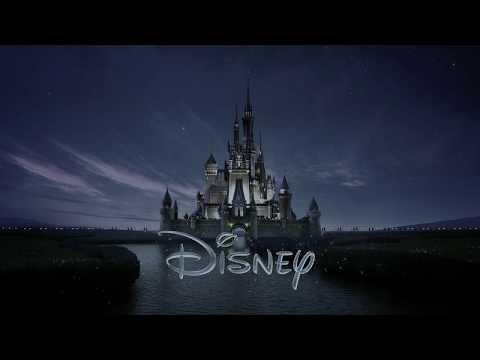 Disney & Jerry Bruckheimer: Pirates 5 Variant + Music