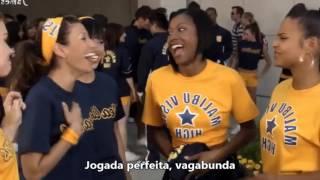 Baixar Swish Swish - Katy Perry (Tradução/Legendado)