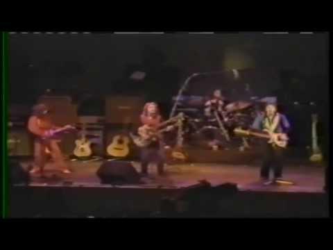 Paul McCartney & Wings - Junior's Farm [Live '75] [High Quality] Mp3