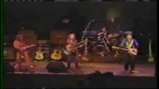 Paul McCartney & Wings - Junior's Farm [Live '75] [High Quality]