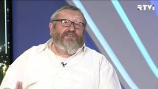 Экономическая реформа в Израиле  все за и против