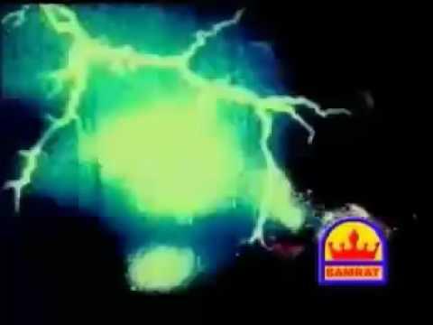 Srabana Re Srabana Megha Anibu Odia Hit MP4 Video Song