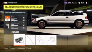 Forza Horizon 2 | 91