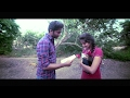 Download Idhu Kadhal | Tamil Independent Single | V2 Production | Tamilzha Creation MP3 song and Music Video