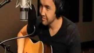 The Reason - Hoobastank [Live]